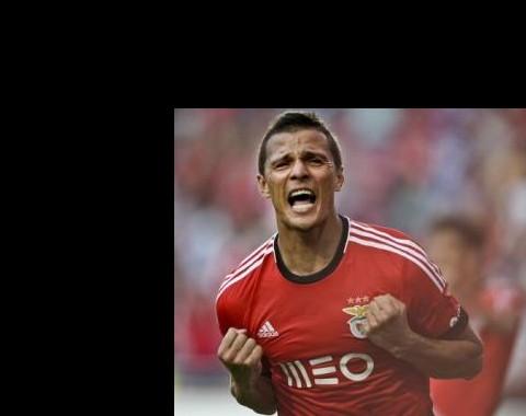 Liga 2013/14: Benfica já é o melhor cotado para conquistar o Campeonato Nacional