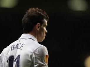 Liga Europa: Benfica e Tottenham com qualificação à vista