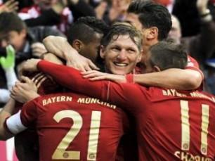 Barcelona X Bayern: Alemães não querem sofrer percalços