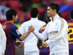 Barcelona X Real Madrid: Como será sem José Mourinho?