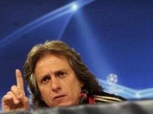 """Liga Europa: Benfica precisa de inspiração para ultrapassar """"muro"""" turco do Fenerbache"""