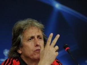 Liga 2013/14: Jornada Escaldante deixa Liga ao rubro!