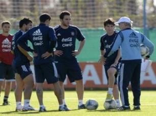 Apostas Mundial 2014: Chile - Argentina, mais um passo rumo ao Brasil