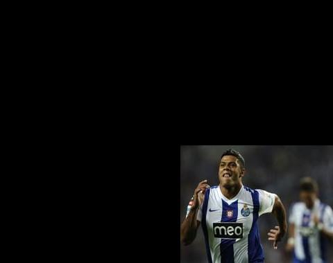 FC Porto X Zenit: Duas equipas com os olhos postos na vitória