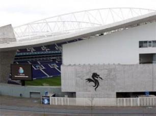 FC Porto X Málaga: Experiência e Detalhe serão decisivos!