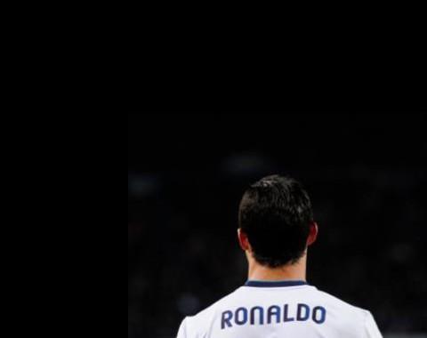 Real X Dortmund: Golos de Ronaldo para dar esperança...