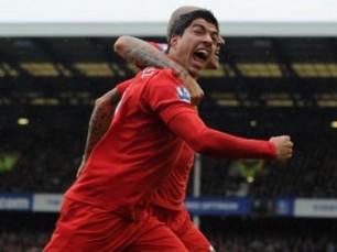 Liga Inglesa: Prepare-se para mais um Festival de Golos em Anfield Road