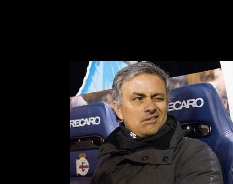 Premier League 2013/2014: Efeito Mourinho já se faz sentir por terras de sua majestade