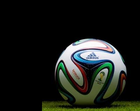 Mundial 2014: Portugal mais longe do título após sorteio; França pulou na lista dos Candidatos