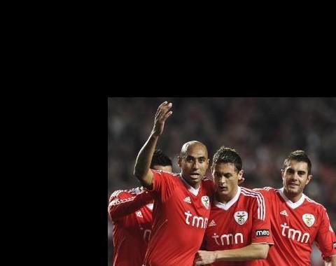 Taça de Portugal: Duelo Minhoto e Exame ao Benfica animam Quartos de Final