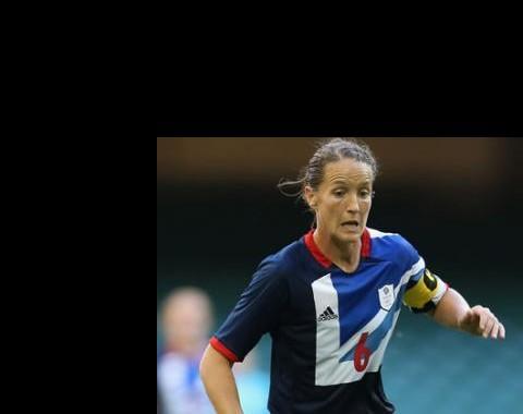 Futebol Feminino: Grã-Bretanha e Brasil decidem 1º lugar do Grupo