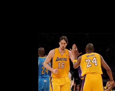 NBA: Lakers em crise! Conheça as causas