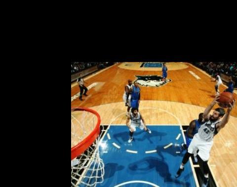 """Apostas NBA 2013/14: Equipas do Futuro podem """"baralhar"""" o Presente!"""