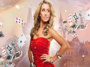 Junte-se à equipa Betfair no Poker Live de Praga!