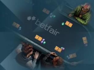 Ipoker chega à Betfair para oferecer uma nova experiência aos utilizadores