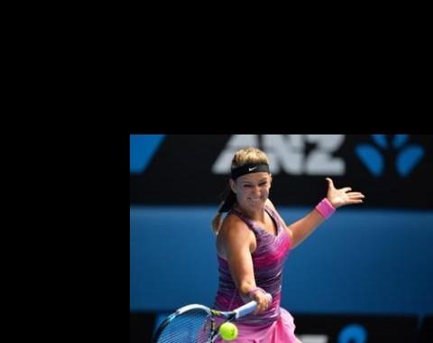 Australian Open: Azarenka já só tem olhos para o título
