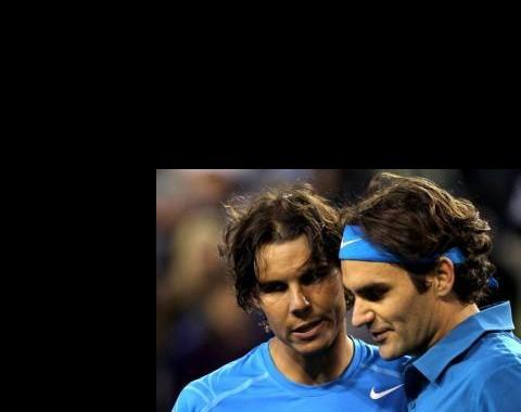 Australian Open: Mercados Secundários são a solução para o Duelo nº33 de Nadal e Federer