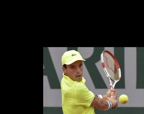 Roland Garros: Bautista-Agut possui qualidades para surpreender Berdych