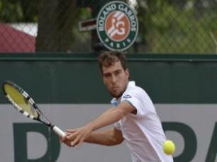 Roland Garros: Janowicz e Nieminen prontos para Batalha Épica em terra batida