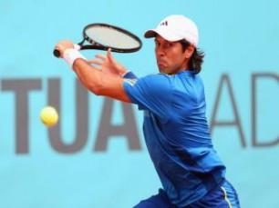 Roland Garros: Murray e Verdasco devem ir ao Quarto Set em Paris