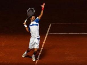Roland Garros 2014: Estatísticas sugerem que pode ser o ano de Djokovic