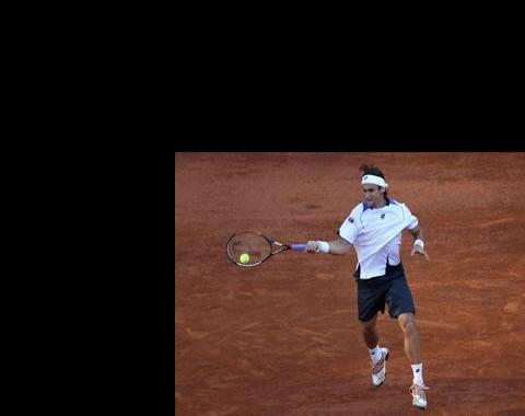Portugal Open: David Ferrer e Fabio Fognini entram em cena para vencer!
