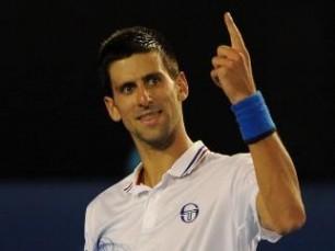 Revê os Grandes momentos do Australian Open 2013