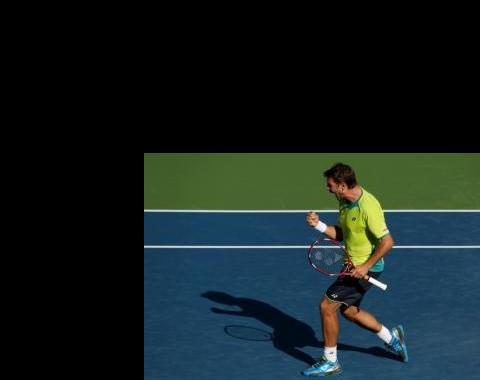 Swiss Indoors 2013: Wawrinka disposto a potenciar sorteio favorável