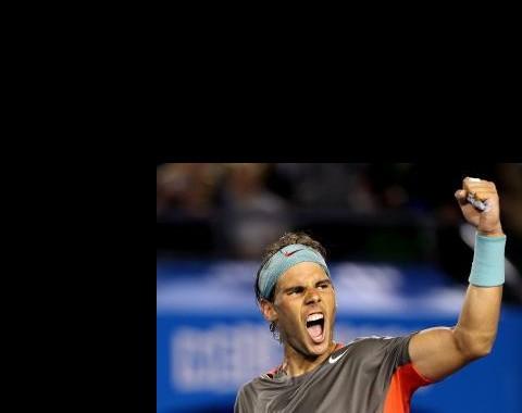 ATP Indian Wells: Condições perfeitas para Nadal defender o título
