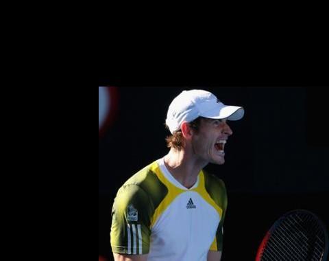 ¡Sepa cómo obtener beneficio apostando en tenis!
