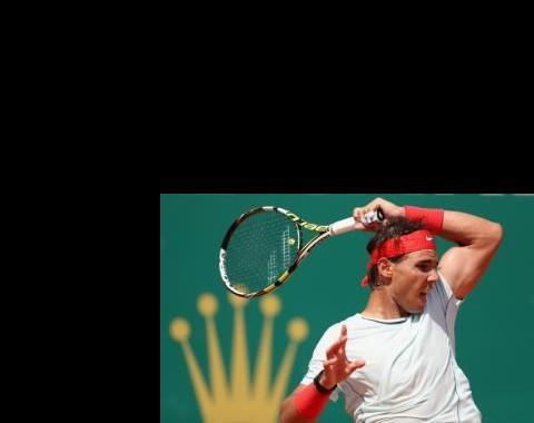 ATP Monte Carlo: Nadal pronto para ensinar Dimitrov a jogar em terra batida