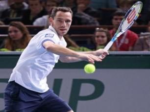 ATP Open 13: Conheça os Outsiders que podem dar lucro em Marselha