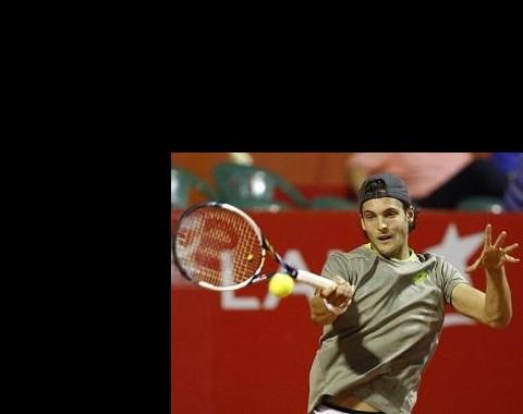 Sony Open 2014: João Sousa com boas hipóteses de seguir em frente