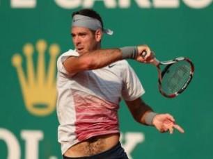 """ATP Roma: Sorteio desnivelado abre boas hipóteses a alguns """"out-siders"""""""
