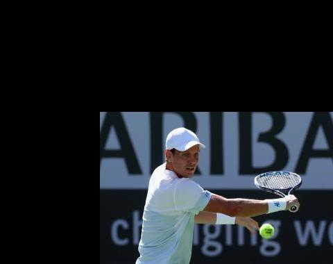 Sony Open 2014: Berdych para superar perigoso teste com Dolgopolov