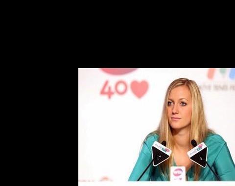 WTA Championships: Melhores do Mundo brilham em Istambul