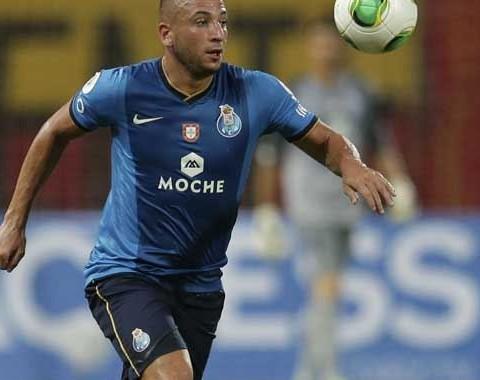 Sevilha X FC Porto: Marcar fora será a chave da eliminatória...
