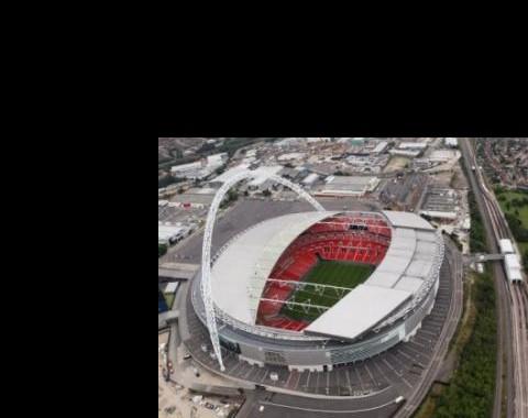 Apostas Londres 2012: Guia do Futebol Olímpico