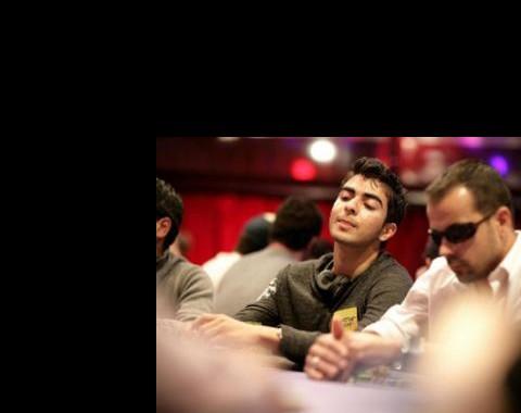 Follow the Action - A Importância da Observação no Poker