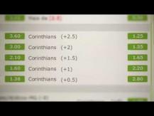 ApostasOnline [Episódio 4] - Como apostar no futebol