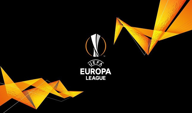 Apostas na Liga Europa