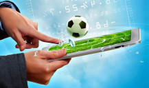 Learn to calculate margins in football betting odds