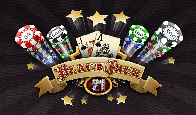 Learn to play Blackjack