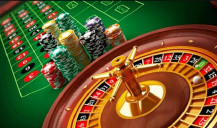 Learning to Play Roulette