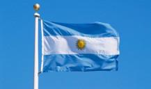 Aprobada ley para juegos online en la provincia de Argentina