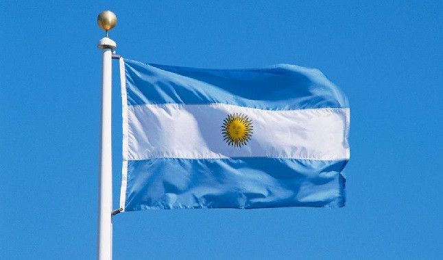 Approved law for online games in a province of Argentina