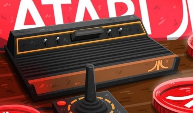 Atari wants to launch casino