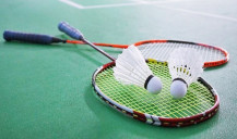 Badminton athletes punished for manipulating results