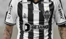 Atlético Mineiro negocia patrocínio com casa de apostas