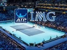 ATP e IMG fecham acordo de 884 milhões de euros